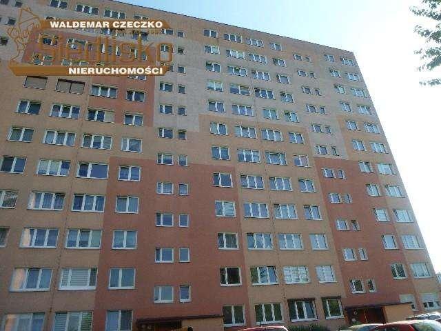 Dwupokojowe mieszkanie 33m2 180tyś zł