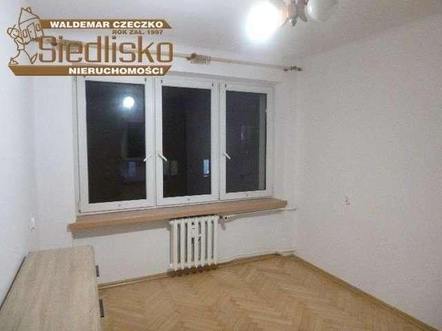 Rozkładowe, 2pokojowe mieszkanie w centrum  miasta 175tyś zł