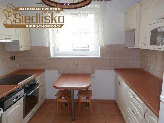 Os. Korczak - 2 pokoje z balkonem 1100zł