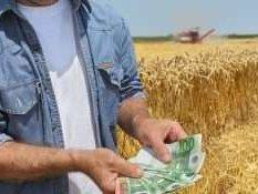 Pozyczki bez kredytów hipotecznych równiez dla rolników