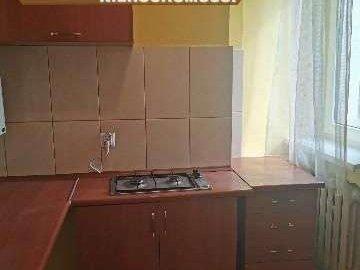 Centrum  -2 pokoje parter 158tyś zł