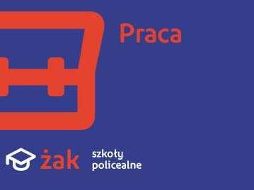 Szkoła ŻAK w Kaliszu zatrudni nauczyciela Psychologii