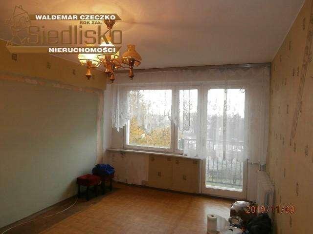 Rozkładowe, 2 pokoje z balkonem 185tyś.