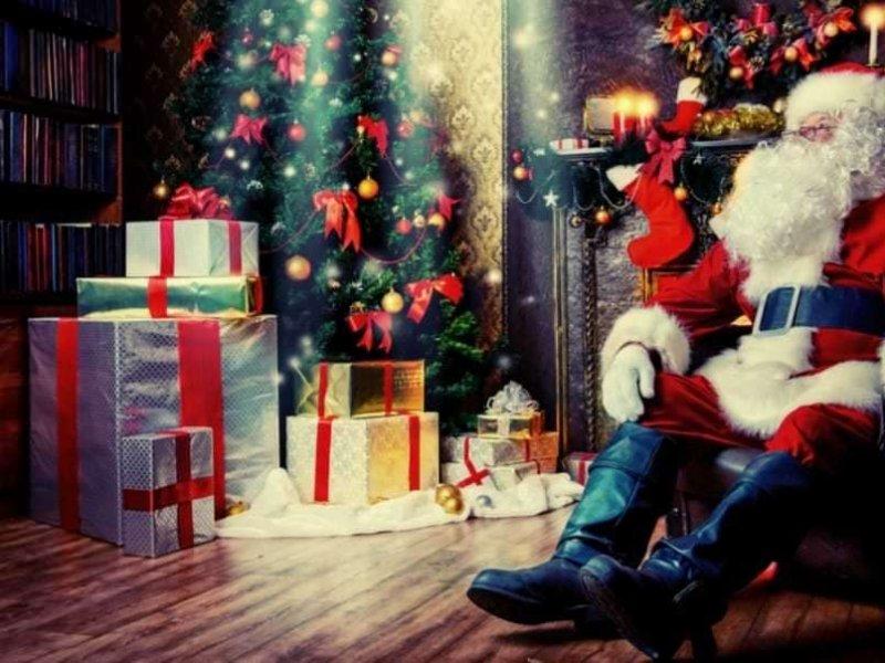 Pożyczka na Święta w Kaliszu najtańsza pożyczka na Święta