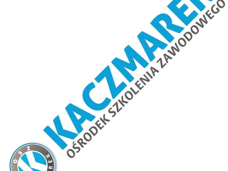 KURS ADR - KALISZ, OSTRÓW  ,600-427-761