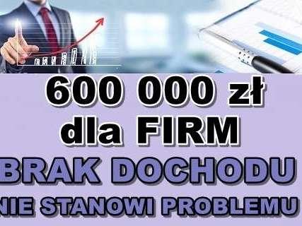 KREDYT DO 200 000 zł – DLA POLAKÓW PRACUJĄCYCH ZA GRANICĄ!