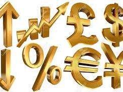Oferta pożyczki dla wszystkich potrzebujących online