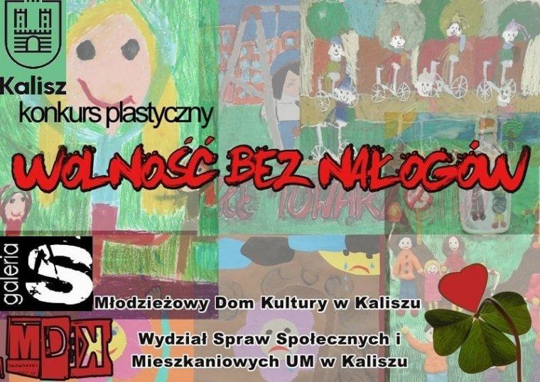 MDK Kalisz