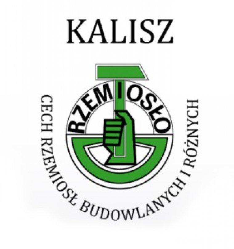 Izba Rzemieślnicza w Kaliszu