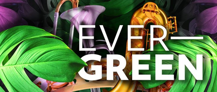 Evergreen2021