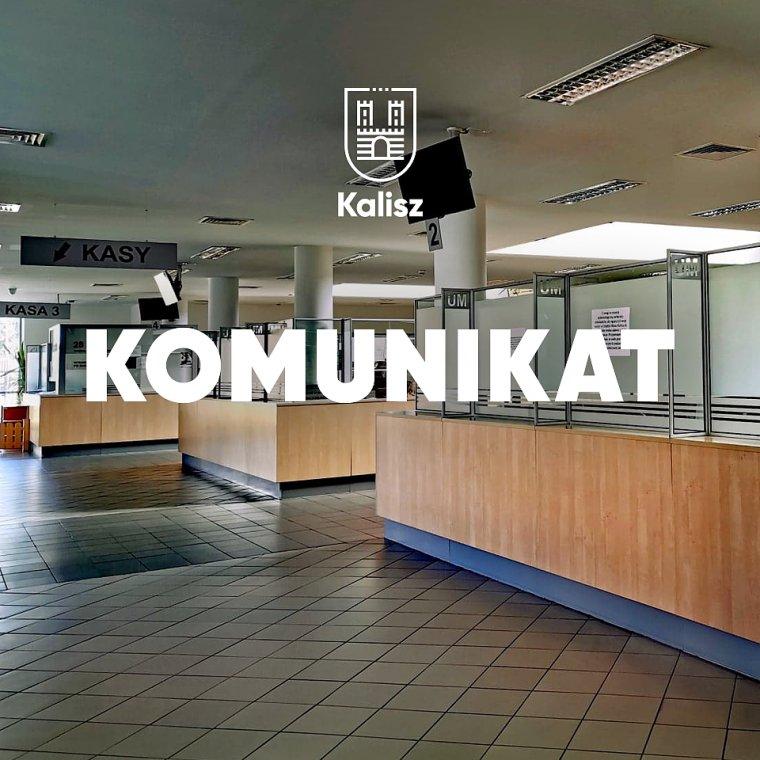 UM Kalisz