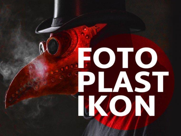 fot. CKiS Kalisz