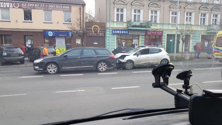 fot. Czytelnik Calisia.pl