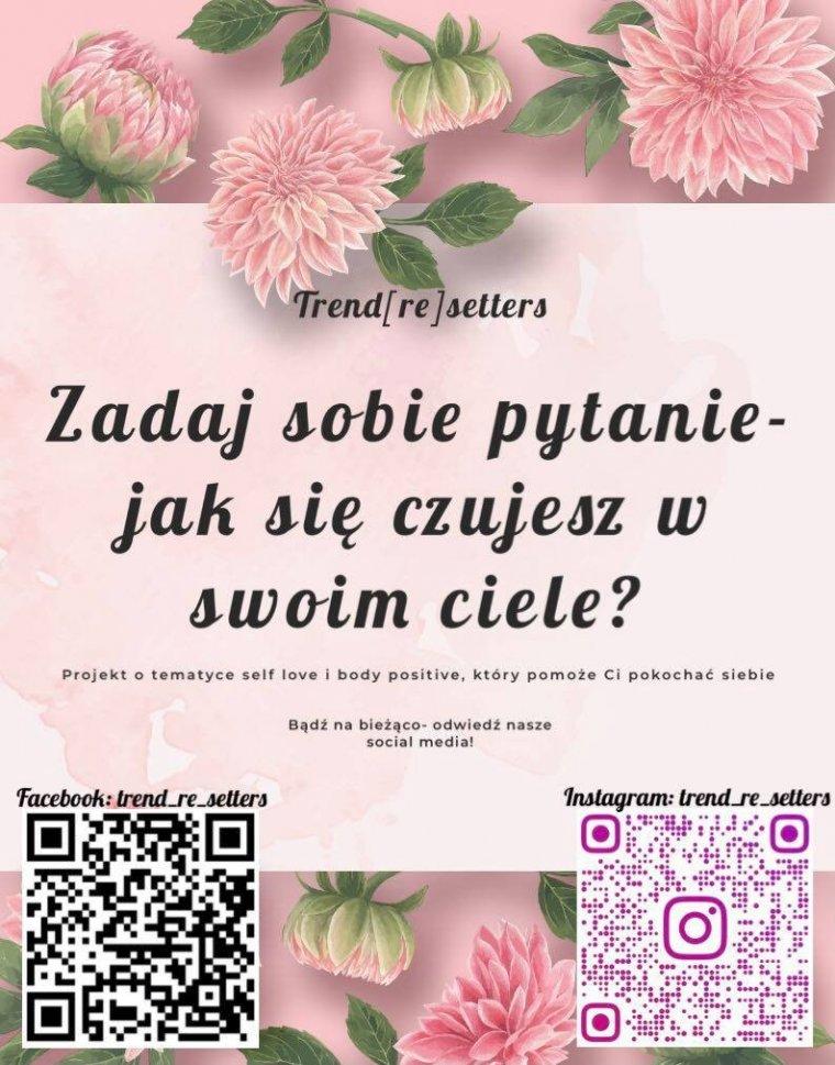 źródło: facebook.com/trendresetters