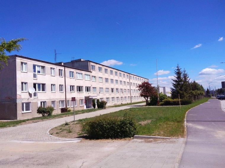 Specjalny Ośrodek Szkolno-Wychowawczy Nr 2 w Kaliszu