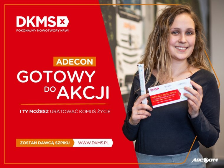 fot. Adecon