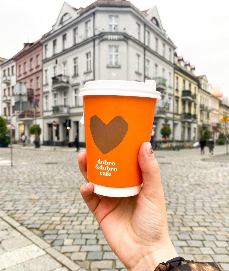 Dobro&Dobro Cafe