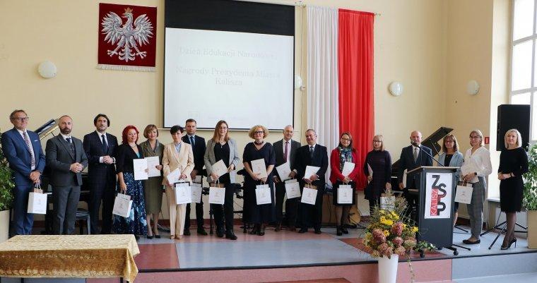 fot. Katarzyna Ciupek - Kancelaria Prezydenta Miasta