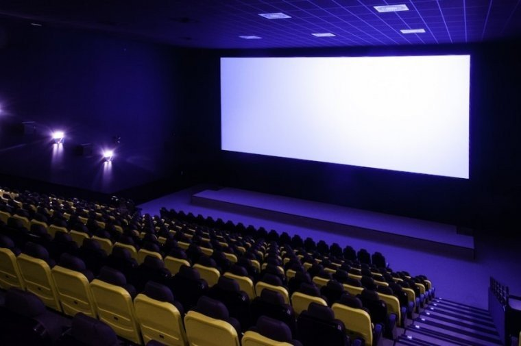 fot. Kino Helios