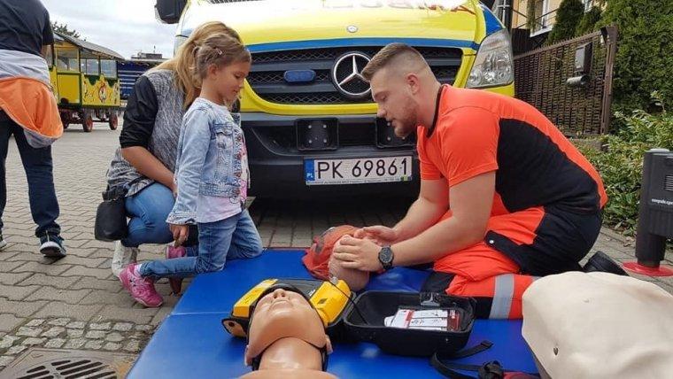 fot. fb/Szpital Kalisz