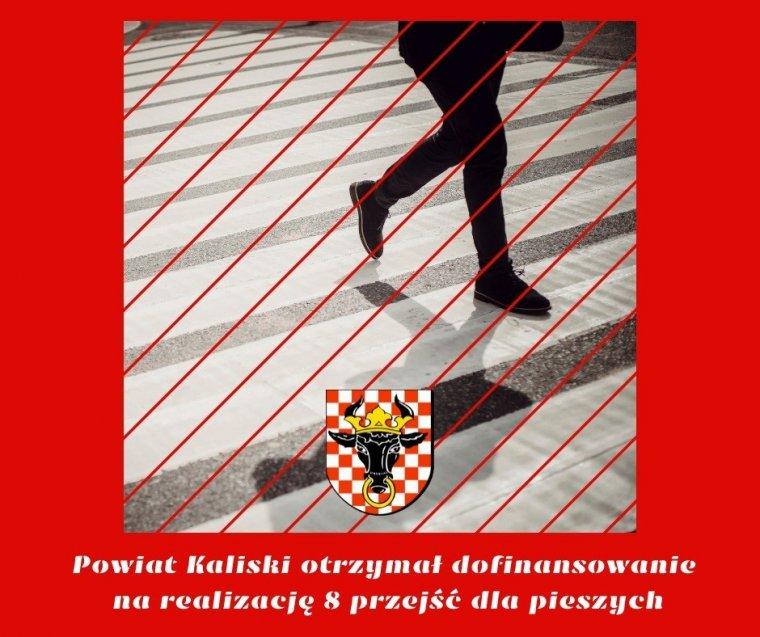 źródło: powiat.kaliski.pl