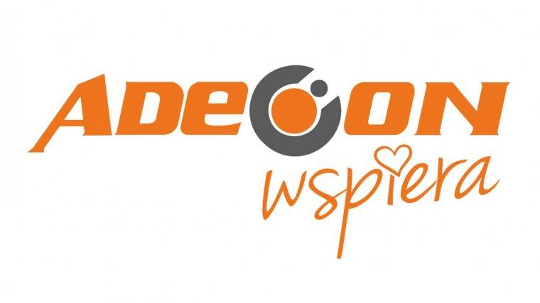 logo ADECON