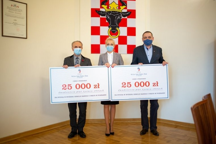 powiat.kalisz.pl