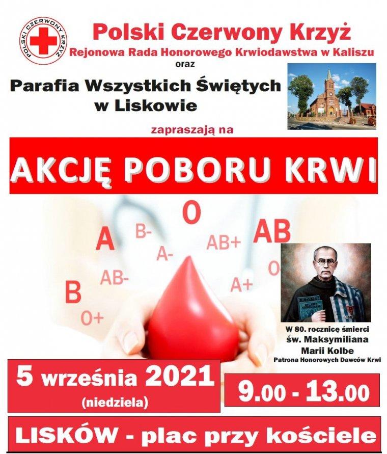 PCK Kalisz