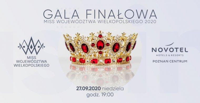 fot. Miss Wielkopolski