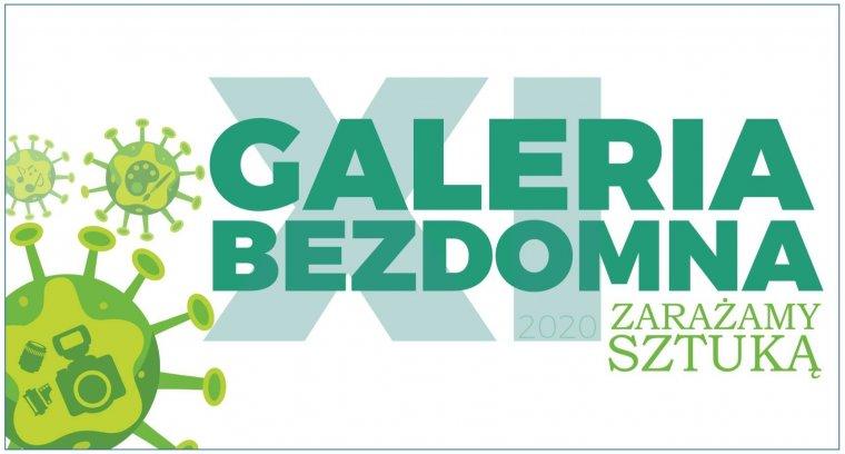 Galeria Bezdomna