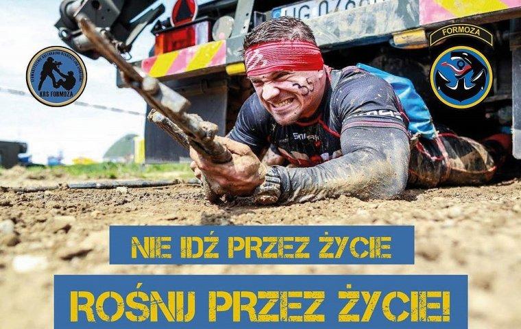 zdjęcia, materiały graficzne: APS, www.formozachallenge.com
