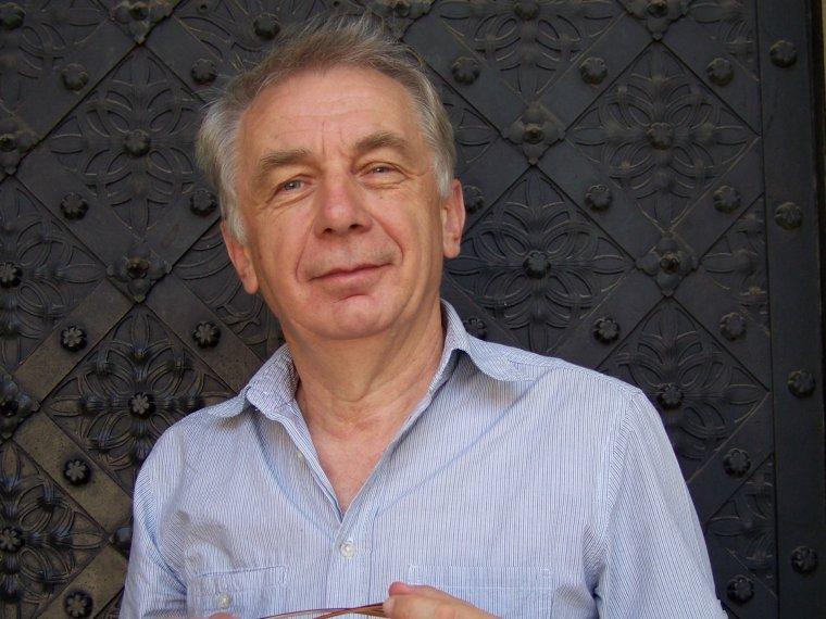 Marek Kozłowski