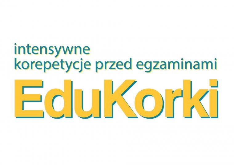 EduKorki
