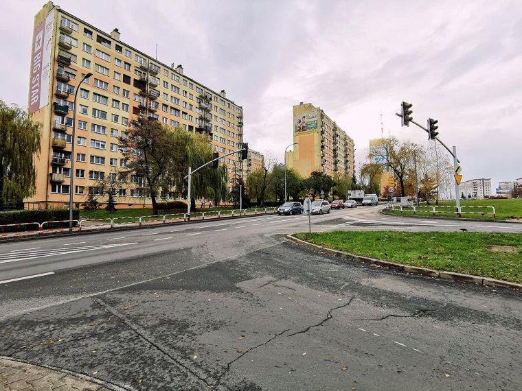 fot. Magdalena Bartnik