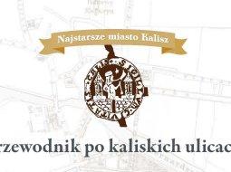 Randki Ostrw Wielkopolski przyjaciele, ogoszenia