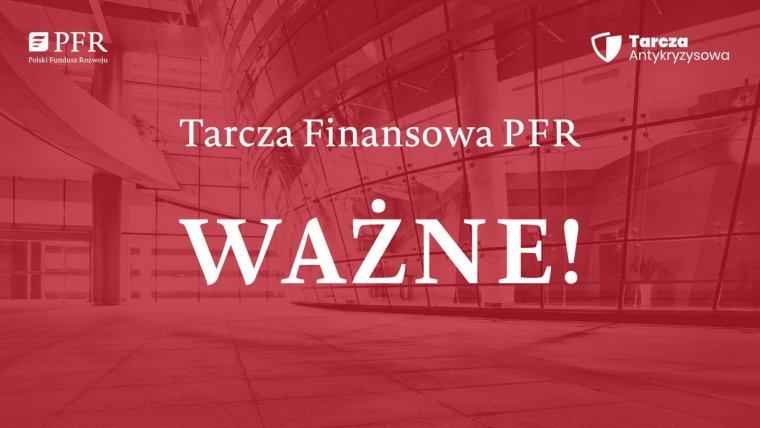 źródło: www.bs.limanowa.pl