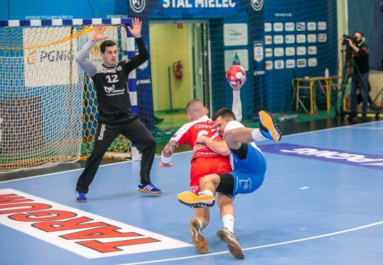 Źródło zdjęć: www.pgnig-superliga.pl