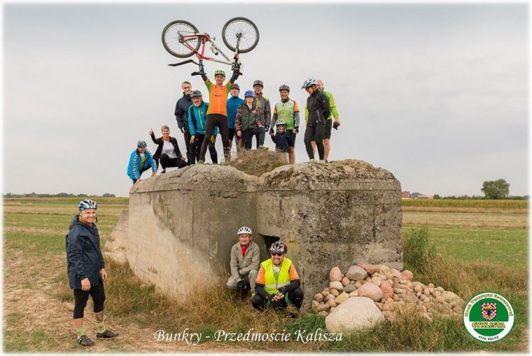 KTR Cyklista Kalisz