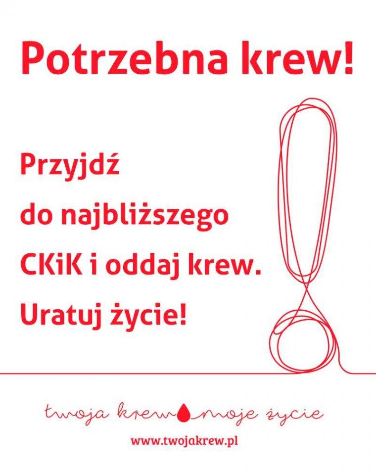 RCKiK Kalisz