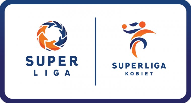 PGNiG Superliga