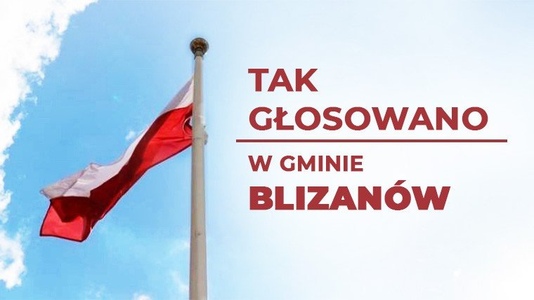 fot. Calisia.pl