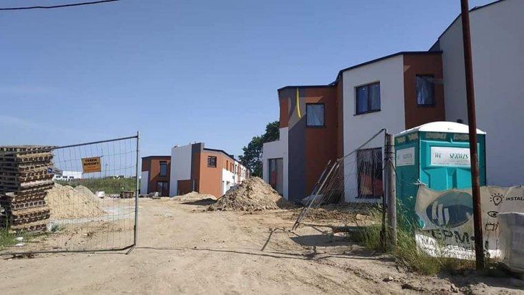 fot. fb/Barbara Oliwiecka Radna Rady Miasta Kalisza