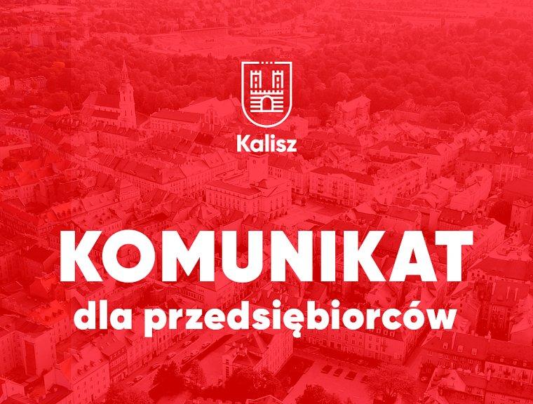 kalisz.pl