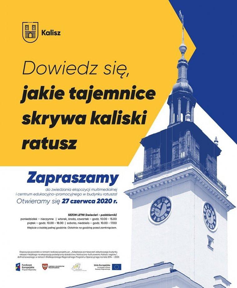 źródło: kalisz.pl