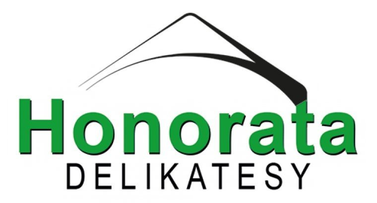 Delikatesy Honorata