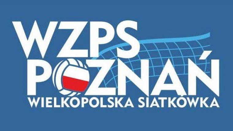 fot. wzps.pl