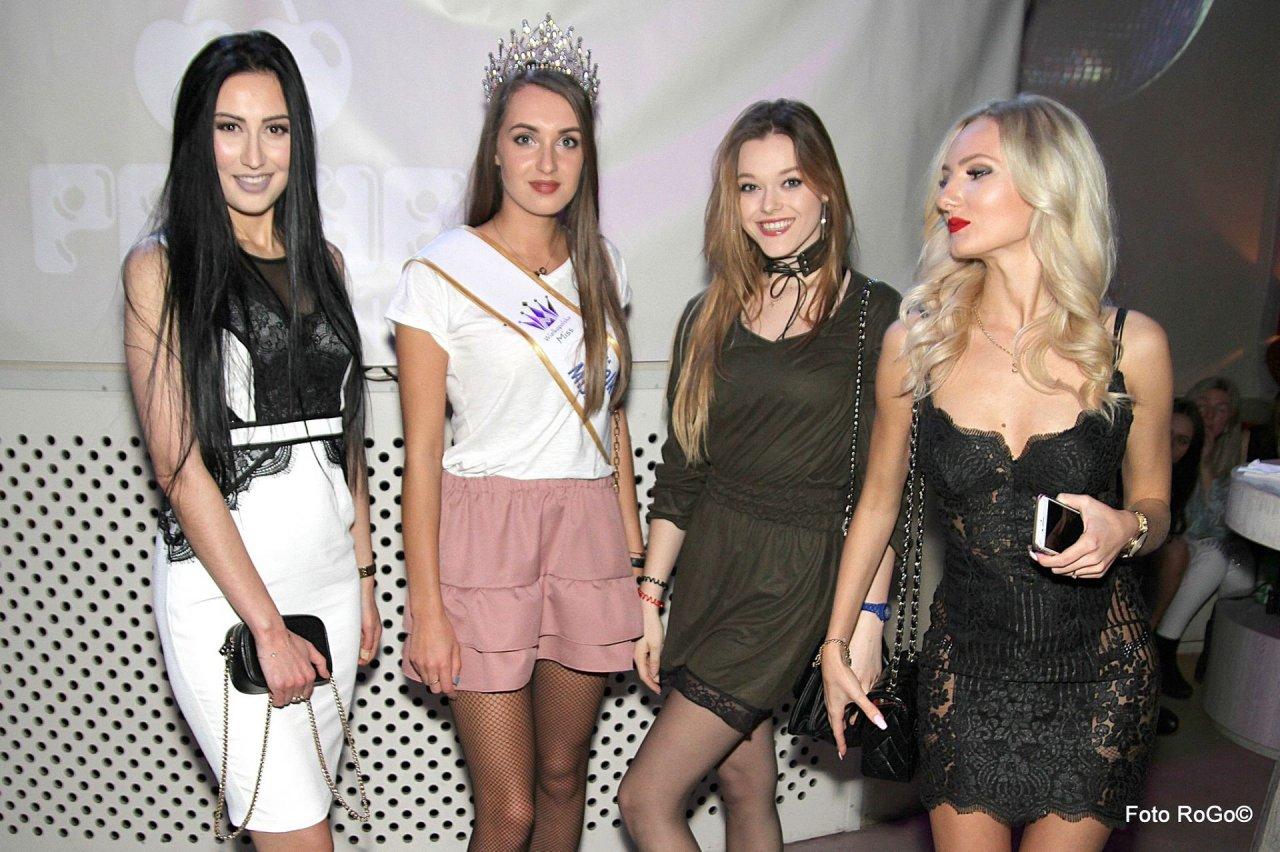 c4d965a9384467 Calisia.pl - Znamy finalistki Wielkopolska Miss 2017! Wśród nich kaliszanka!