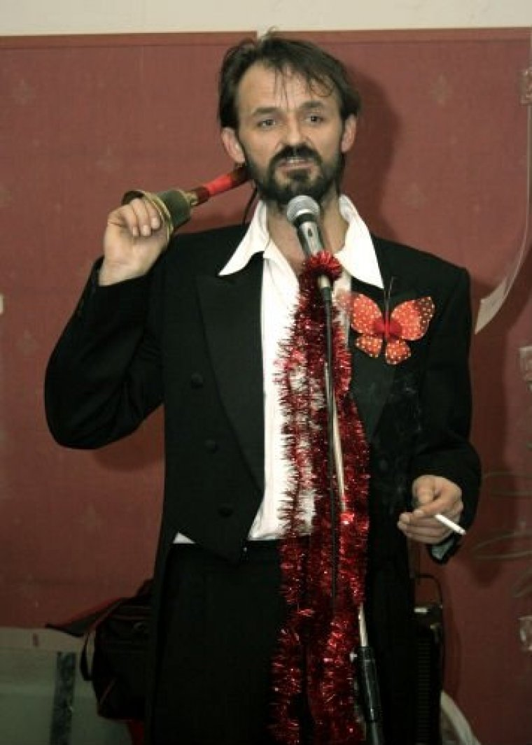 Jakub Seydak