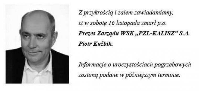 WKS KALISZ