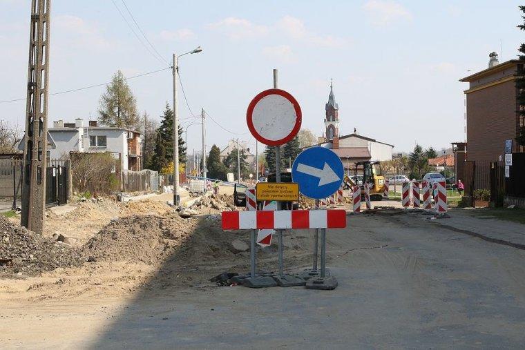 źródło: www.kalisz.pl
